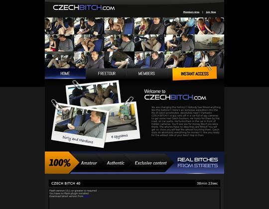 czechbitch.com czechbitch.com