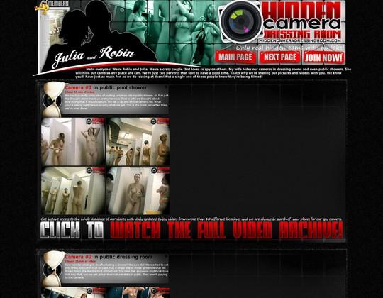 HD porn site photos free porn hidden camera dressing room