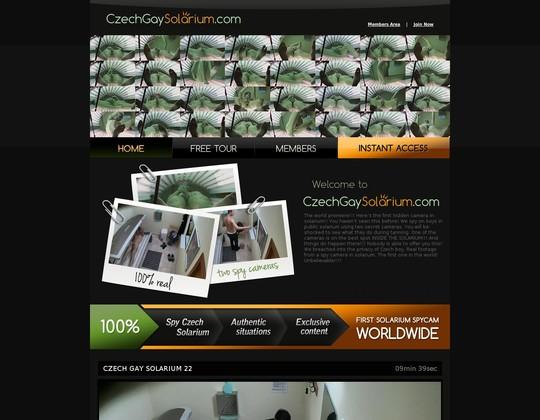czechgaysolarium.com czechgaysolarium.com