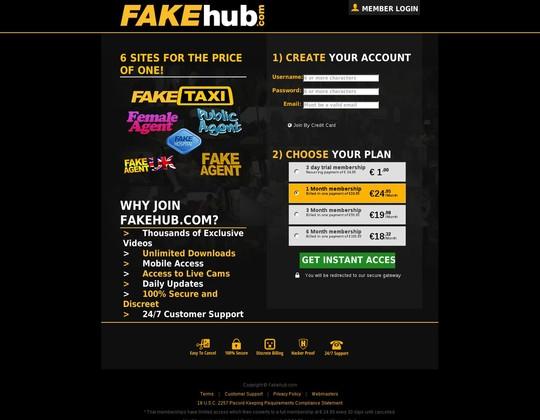 Porn video download no membership