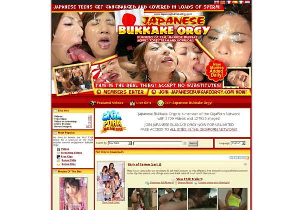 japanese bukkake orgy japanesebukkakeorgy.com