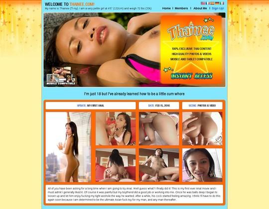 thainee thainee.com