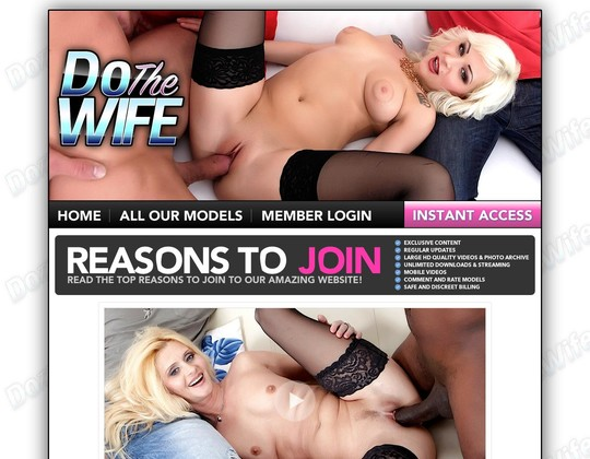 adult free pass porn site Last]  adult free pass porn site.