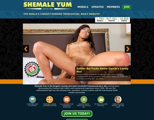 HD porn site photos free shemale memberships