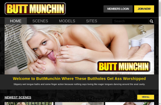 buttmunchin.com